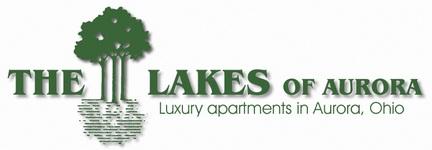 The Lakes Logo